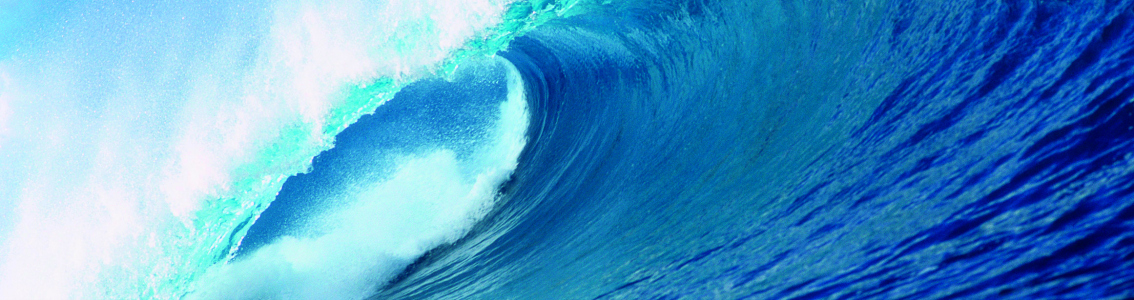 Wave and Tidal Certification