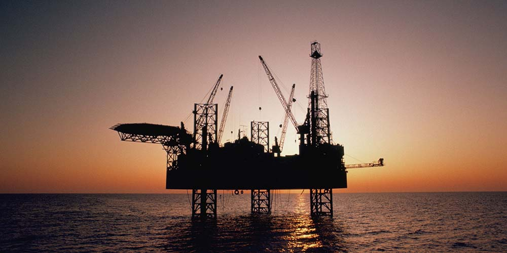 World Offshore Accident Database - offshore accident data for diverse facility types
